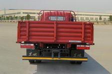东风牌EQ1090GZ12D5型载货汽车图片