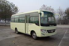 7.4米|24-32座舒驰客车(YTK6740T)
