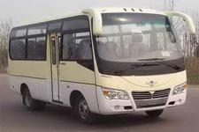 6米|12-19座长鹿客车(HB6608A)