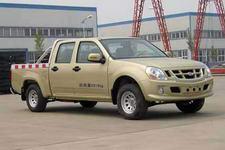 大迪国三微型轻型货车103马力0吨(BDD1023SLE1-3)