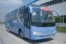 8.9米|24-39座中大客车(YCK6899HP)