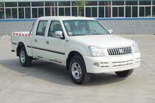 天马国三微型轻型货车95马力1吨(KZ1021CLG3)