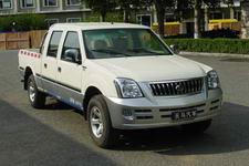 天马国三微型轻型货车102马力1吨(KZ1021ELG3)