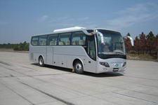 10.5米 24-49座江淮客车(HFC6108H)