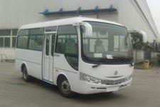 6米|10-19座凌宇轻型客车(CLY6600DJA)