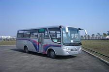 川江牌CJQ6750Q型客车图片3