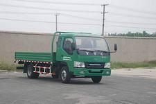 英田国三单桥货车95马力2吨(YTA1045R1C1)