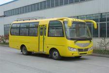6.6米|24-26座科威达客车(KWD6661QC1)