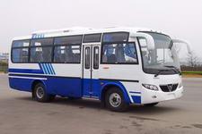 7.6米|24-29座野马客车(SQJ6760B1D3)