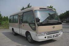 5.9米|10-19座广汽客车(GZ6591W1)