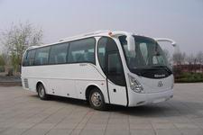 8.9米|24-39座舒驰客车(YTK6890T)