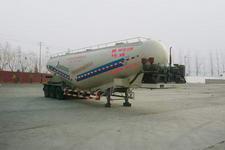 骏翔牌YJX9400GFL型粉粒物料运输半挂车图片