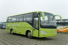 GTQ6805E3B3型�V通牌客��D片