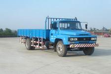 东风牌EQ1120FP3型载货汽车