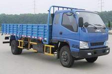 江铃汽车国三单桥货车156马力5-10吨(JX1090TPRB23)
