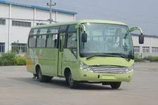 7.3米|24-31座长安客车(SC6736C2G3)