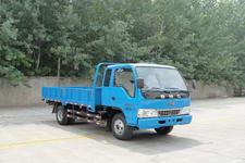 东方红国三单桥货车90马力3吨(LT1066G3C)