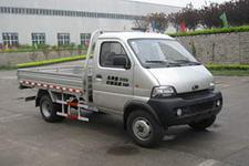 凌河国三单桥轻型货车61马力2吨(LH1040D)
