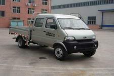 凌河国三单桥轻型货车61马力2吨(LH1040S)
