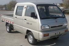 航天国三微型双排座货车48马力1吨(GHT1020S)