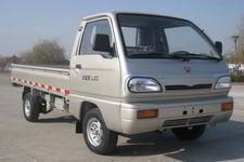 航天国三微型货车48马力1吨(GHT1020D)