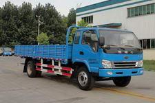 东方红国三单桥货车129马力6吨(LT1101G4E)