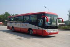 10.7米|24-56座舒驰客车(YTK6110GC2)