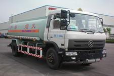 远威牌SXQ5160GJY型加油车