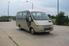5.3米|14-18座依维柯依维柯轻型客车(NJ6535CE)