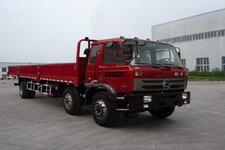 凌河国三前四后四货车160马力14吨(LH1230P)