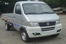 俊风国三微型轻型货车52马力2吨(DFA1030FZ18Q)