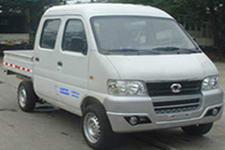 俊风国三微型轻型货车52马力1吨(DFA1030HZ18Q)