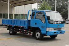 东方红单桥货车103马力3吨(LT1061PK6E)