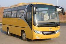 7.2米|24-30座安源旅游客车(PK6720HQD3)