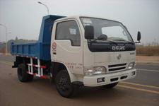 中发单桥自卸垃圾车国三90马力(CHW3060C)