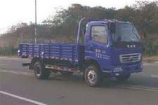 飞碟国三单桥货车112马力2吨(FD1046D8K)