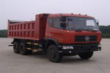 远威牌SXQ3251G2型自卸汽车