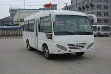 6米|10-19座悦西客车(ZJC6608HFL)
