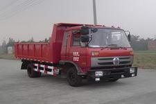 川牧单桥自卸车国三122马力(CXJ3040ZP3)