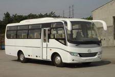 7.5米|24-30座川马客车(CAT6750DYT)