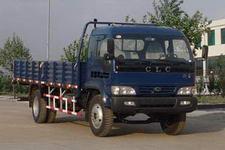 凌河国三单桥货车131马力10吨(LH1150P)