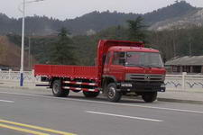 东风牌EQ1160VP3型载货汽车