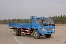 长征国三单桥货车83马力3吨(CZ1065SS331)