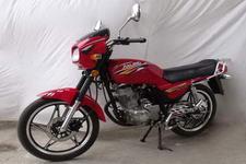 嘉陵牌JH125-2A型两轮摩托车