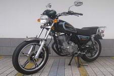 嘉陵牌JH125E-6A型两轮摩托车