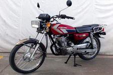 嘉陵牌JH125-5C型两轮摩托车