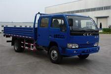 凌河越野汽车(LH2070GS)