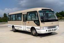 7米|17-23座广汽客车(GZ6701Q)