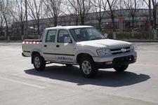 大迪国三微型轻型货车91马力0吨(BDD1025CD)