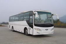 11.3米|24-49座桂林大宇客车(GDW6115K8)